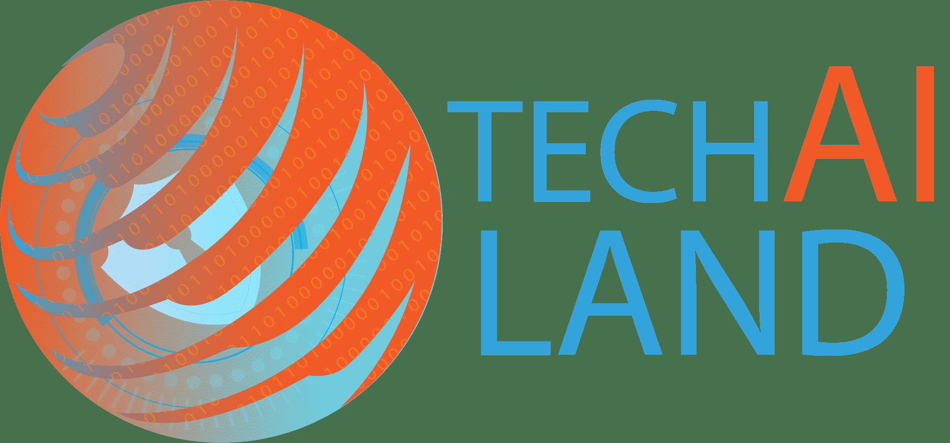 Tech Ai Land Yüksek Teknoloji ve Danışmanlık