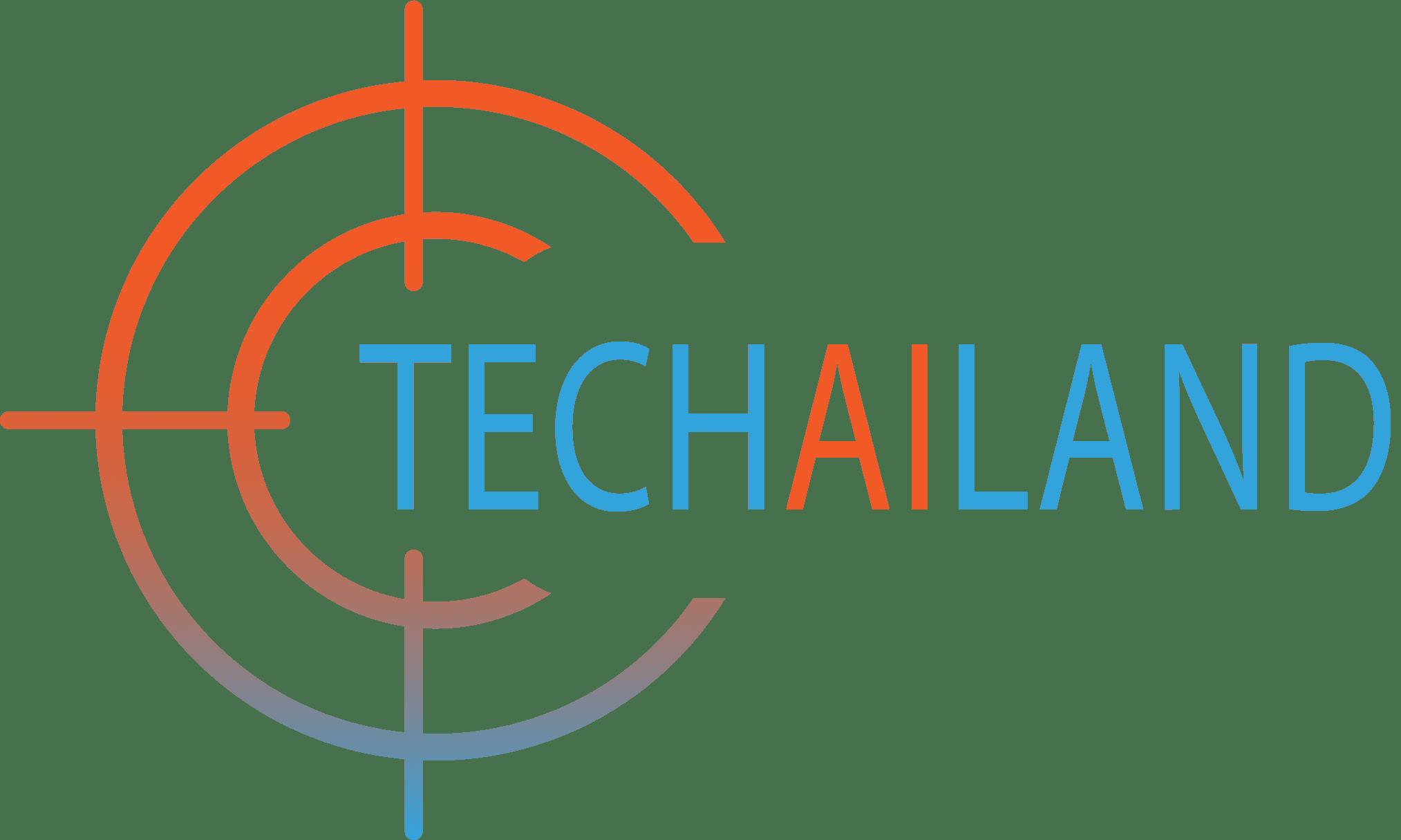 Neden <span>Tech Ai Land?</span>